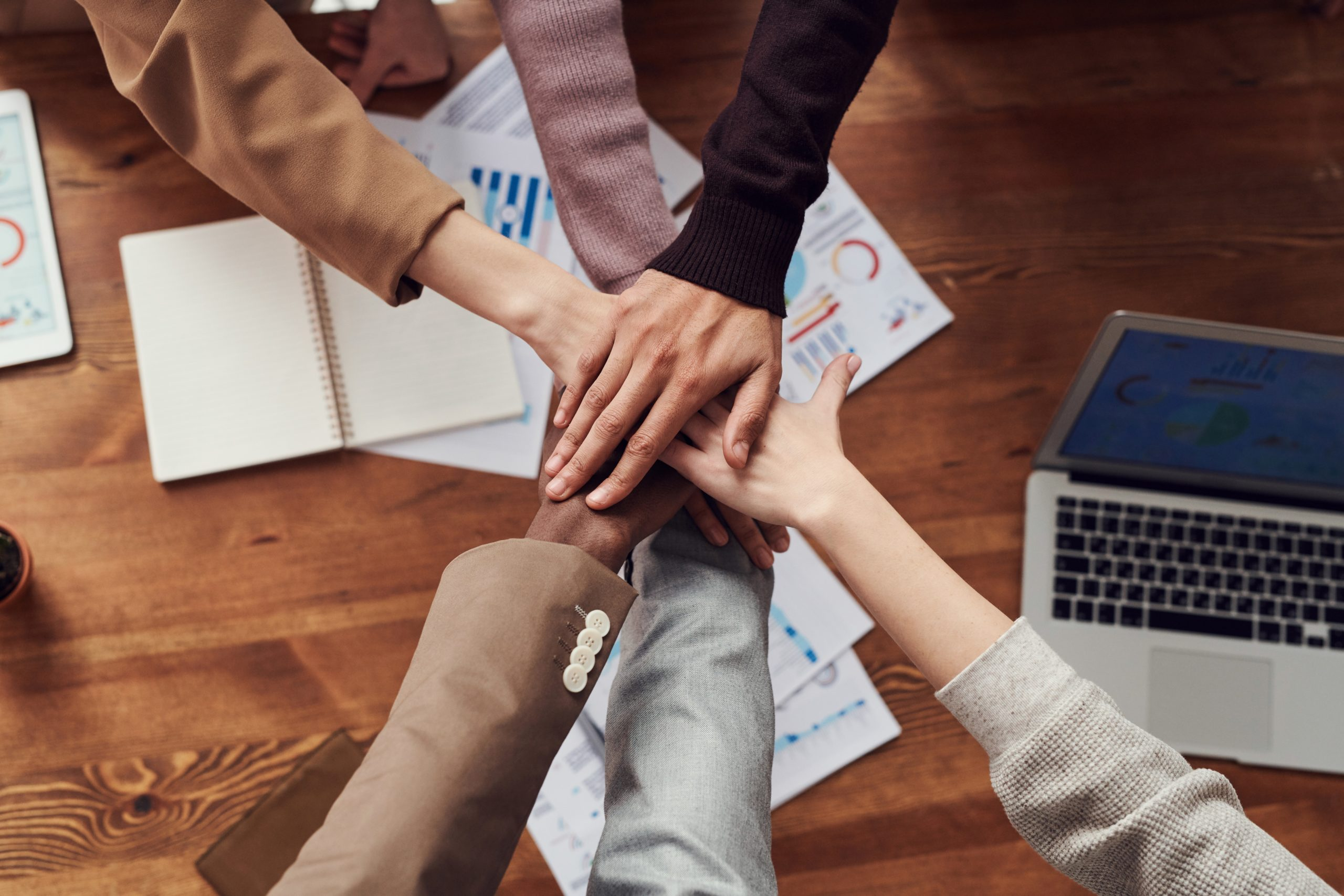 Dla kogo przydatny jest coaching w biznesie?
