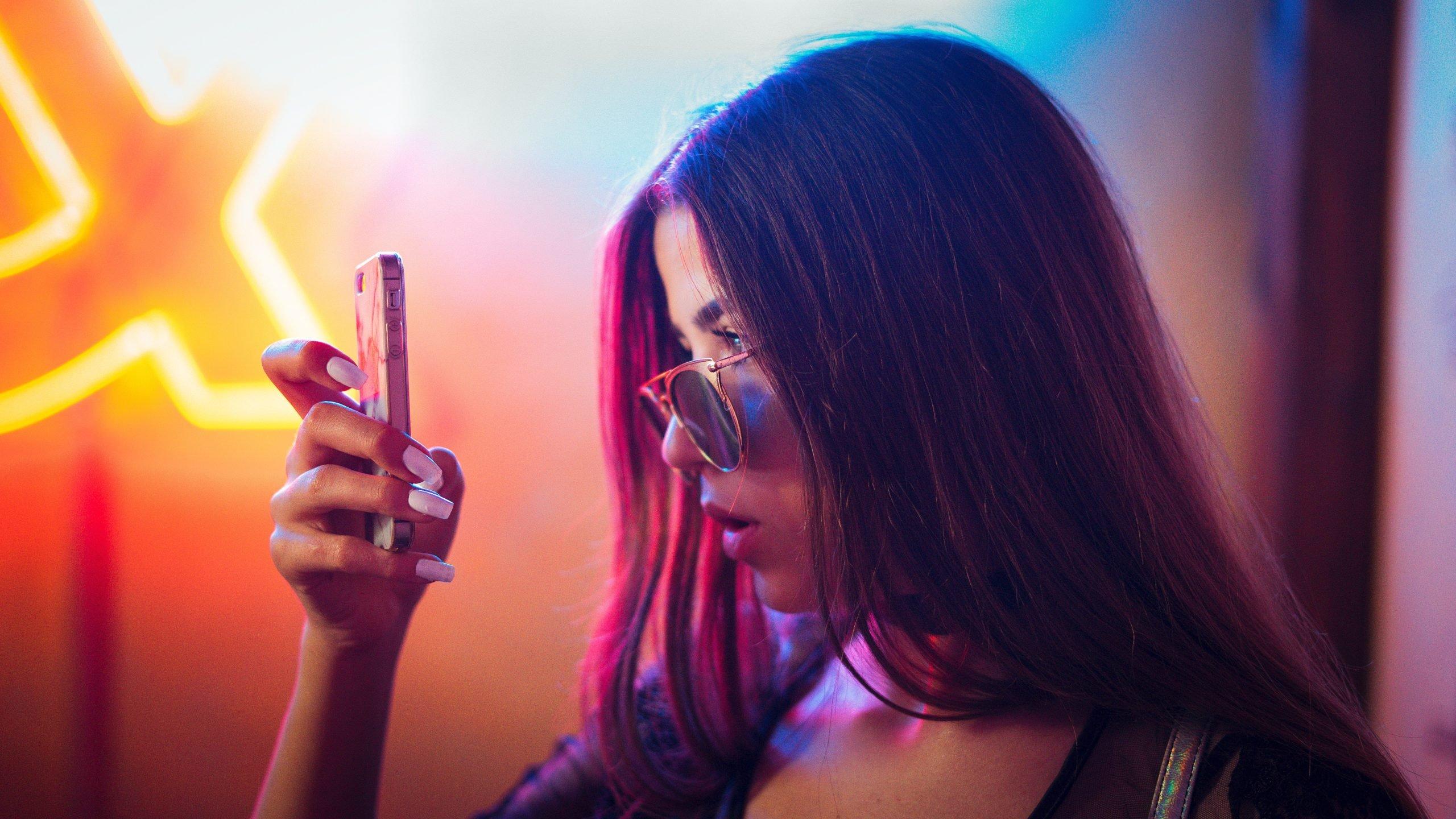 Oczekiwania wobec smartfona. Czym się kierować?