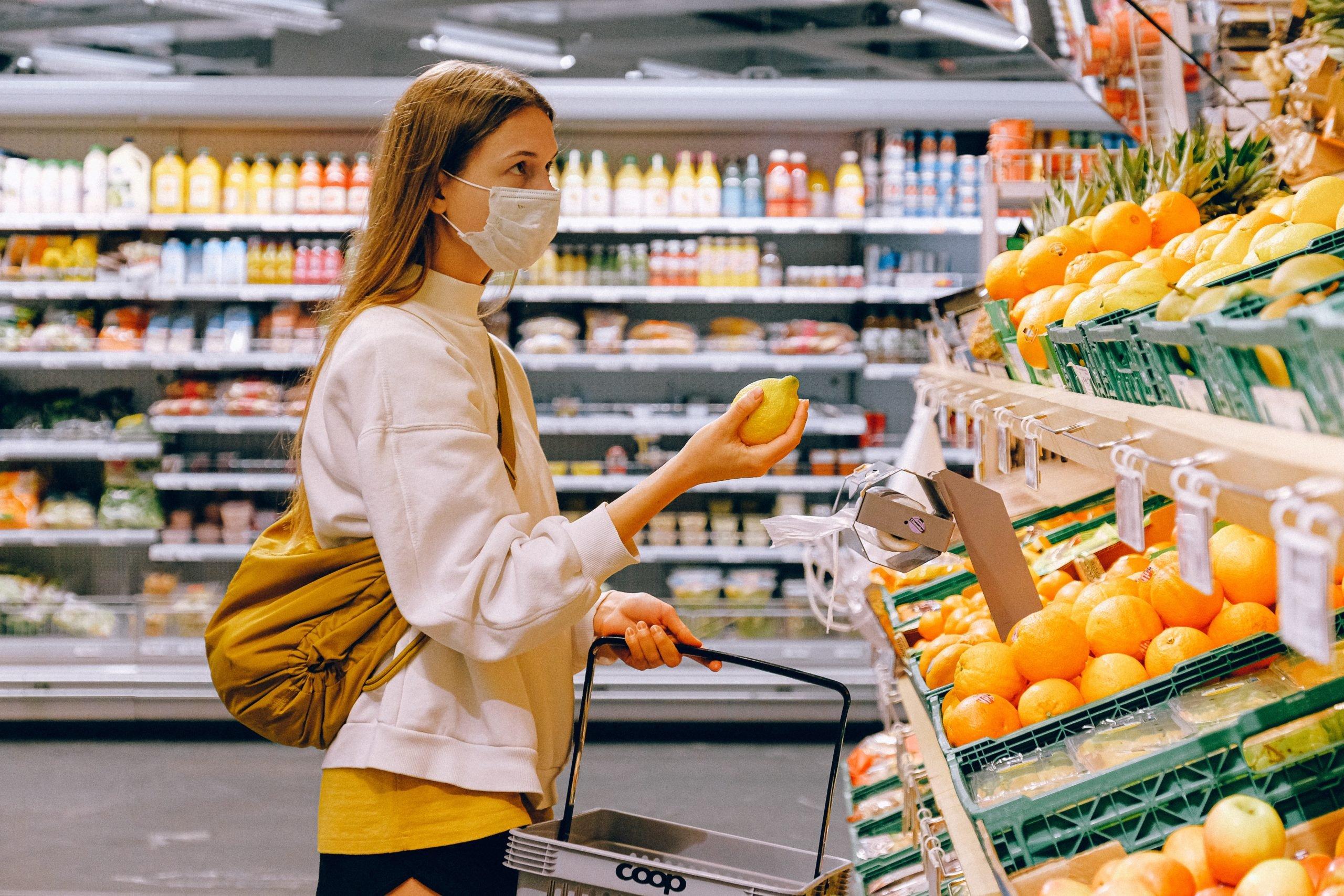 Jak pandemia zmieniła nawyki zakupowe konsumentów?
