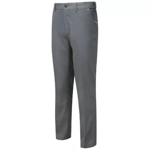 Męskie spodnie golfowe - dobrze się czujesz w każdej sytuacji