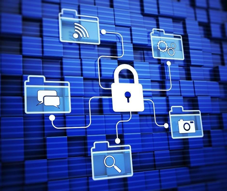 Cztery sposoby na wzmocnienie bezpieczeństwa aplikacji mobilnych