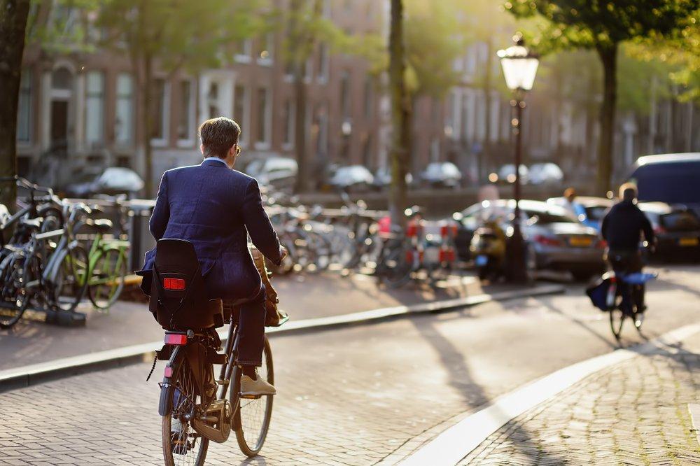 Dlaczego nie warto szukać pracy w Holandii na własną rękę? Zaufaj agencji pracy
